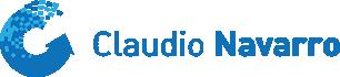 Claudio Navarro - Claudio Navarro Projetos LTDA