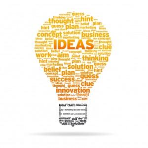 descubra-de-onde-vem-as-boas-ideias
