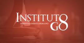 portfolio-instituto-g8-B