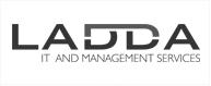 logo-ladda
